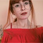Debut literar: Teona GRĂDINARU - VRANCIU