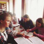 La Biblioteca Municipală din Topliţa: Workshop-ul de istorie locală Topliţa, la Centenar – Oameni, locuri, fapte