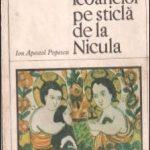 Chipul Maicii Domnului în arta icoanelor pe sticlă de la Nicula