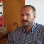 """Cum am debutat cu poezie în revista""""Tribuna"""" în 1989!"""