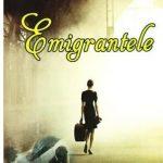 Emigrantele, o carte a realității contemporane