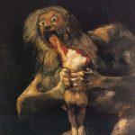 Violenţa în artă