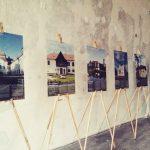 """Proiectul """"Castele şi conace revitalizate"""", al Asociației ARCHÉ – un proiect care vorbeşte despre preţioasa moştenire culturală a României"""