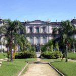 Muzeul Naţional din Rio de Janeiro, distrus de flăcări. 200 de ani de muncă, cercetare şi cunoaştere pierduţi definitiv