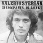 """""""Doamne, vino Doamne, să vezi ce a mai rămas din oameni"""". In memoriam Valeriu Sterian"""