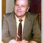 """Centenarul Liceului """"Cuza Vodă"""" din Huşi, 20 octombrie 2018, şi revista """"Zorile"""" prilej de relatare a talentului unuia dintre foştii ei colaboratori, acad. prof. ing. dr. Avram D. Tudose"""