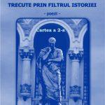 A II-a lecție de Latină cu Ovidiu Chelaru, o punte a memoriei literare pentru vremurile trecute și prezente înspre viitor