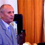 """S-a înfiinţat Societatea Scriitorilor Botoşăneni """"Mihai Eminescu"""""""