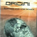"""Un eseu de Voichiţa Tulcan Macovei despre un roman evadat din raţiunea de """"A FI """""""