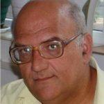 Raimond-Florin Petrescu.Aşa suntem noi