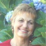 Valentina Teclici – Din nou acasă, sub cerul ciocârliei şi-al doinei româneşti