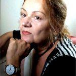 Olga Delia Mateescu, o Doamnă a teatrului românesc