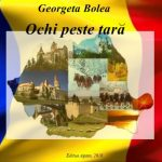 Lacrimile din cărțile Georgetei Bolea