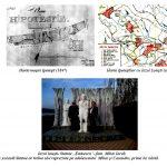"""Din nou despre ,,Lacul lui Eminescu"""" (informații false, la TVR1"""
