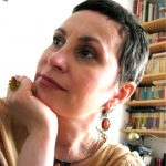 Cheia iernii fericite… de Silvia MILER