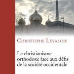Creștinismul ortodox și provocările societății occidentale
