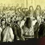 3/15 aprilie 1866! Demonstraţia separatiştilor moldoveni de la Iaşi. De ce au fost înfrânţi antiunioniştii!