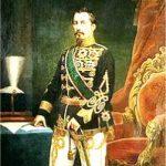 Alexandru Ioan Cuza - un nume pentru eternitate