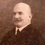Personalităţile uitate ale Botoşanilor - I. P. Darie 1869 – 1954