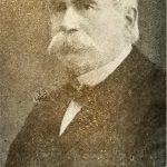 """Istoria bibliotecilor Liceului ,,Laurian"""" din Botoşani 1859 – 1932. IV. Pasul bibliotecii spre noul secol XX"""