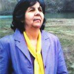 Lansarea cărților Lidei Burduja, un impuls de vibrații, la Primăria Botoșanilor