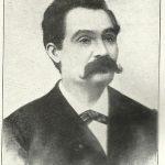 Fotografiile şi portretele familiei Eminescu (Eminovici )