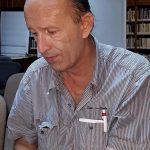 Îmblânzirea realităţii până dincolo de ea  (Llelu Vălăreanu Sârbu – Aburi de vis – Ed. Lindenfeld, 2013)