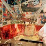 Ilya Kabakov şi începuturile Conceptualismului rusesc. Arta după 1960. Bazele conceptualismului