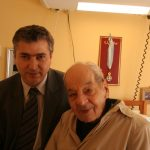 Alexandru Danielopol, românul pe nedrept uitat