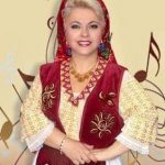 Valeria Arnăutu, o voce inconfundabilă a Banatului
