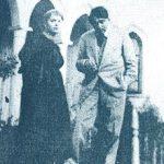 Poetul Ady Endre simbol al prieteniei dintre poeții români și maghiari - 100 de ani de la trecerea în eternitate-