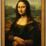 Leonardo, artist-cercetător şi om al cunoaşterii universale