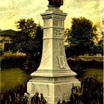 MIHAI EMINESCU,130 de ani de la trecerea sa în eternitate