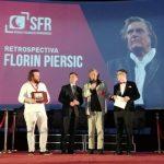 Serile Filmlui Românesc (SFR) – singurul festival dedicat exclusiv filmului românesc a împlinit 10 ani