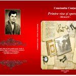 Atenţie, Constantin Conţac şi-a publicat memoriile!