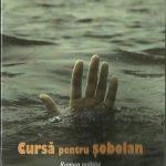 Cunoscutul scriitor Al. Florin Țene a debutat cu un roman polițist