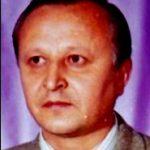 Teodor Jacotă –un mucalit de stirpe caragialiană