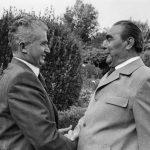 Nu numai august 1968 a arătat statura lui Ceauşescu, ci şi vremurile ulterioare