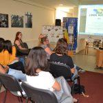 """Ziua Limbii Române, marcată de Biblioteca Judeţeană """"Kajoni Janos"""" printr-un concurs online de limba română"""