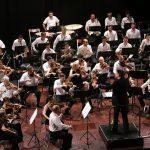 """Filarmonica """"Moldova"""" Iaşi la 77 de ani de activitate"""