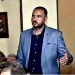 Mihai Șora: idol marxist al noului sovietism! Din 1951 până în 2019 nu s-a schimbat nimic în România?