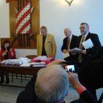 LIGA SCRIITORILOR ROMÂNI ÎN FOLOSUL CULTURII.13 ani de la înființare