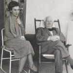 """Pe 5 noiembrie se împlinesc 139 de ani de la naștere și pe 19 octombrie 58 de ani de la trecerea la cele veșnice a lui Mihai Sadoveanu- """"Ștefan cel Mare al literaturi române"""""""