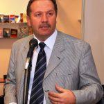 """VALENTIN UBAN: """"O decizie asupra unui status presupune armonizarea opiniilor unui juriu"""""""