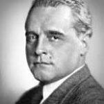 137 de ani de la nașterea ziaristului și scriitorului Cezar PETRESCU prietenul lui Gib I. Mihăescu