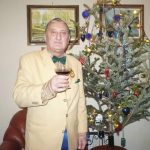 Amintiri despre sărbătorile de iarnă în județul Vâlcea