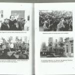 MEMORII, 30 ani de la miracolul Revoluției Române la Cluj-Napoca
