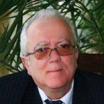 """Felicitări în prag de 2019-2020. Ioan VASIU: ,,... linișteîn sufletși prosperitateîn casă, bunăvoireși pace!"""""""