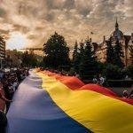 1 Decembrie 2019 – o radiografie a națiunii române