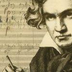 250 de ani de la naștere. Beethoven, întemeietor al unei noi atitudinii și a unei noi ere a muzicii clasice